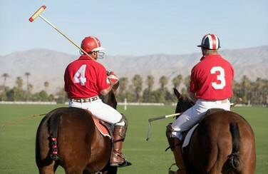 9 58636_Polo Players on Horseback GettyImages-77734926