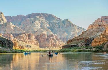 12 58562_Colorado river Rafting 1109 x 624