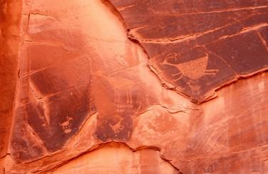 2 58570_Petroglyphs in Arizona 805 x 453