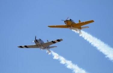 6 58574_Vintage Aircraft 501 x 624