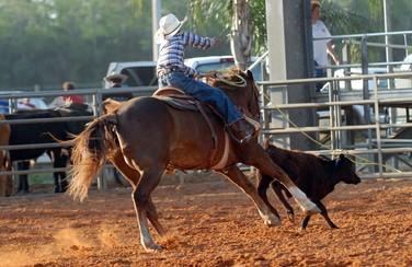 9 58564_Horseback riding in AZ 1640 x 923