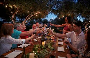 6 13981_Four Seasons Victory at Verrado_Farm Table Dinner 1109 x 624