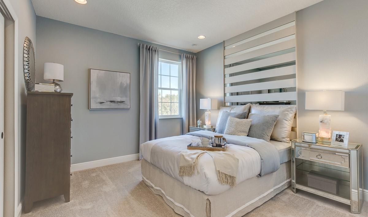 Khov_Orlando_Hilltop Reserve_Alvarez_bedroom 4