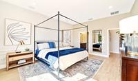 owners suite2 emerie four seasons orlando fl
