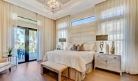 FS Parkland - Landon - Owners Suite-2