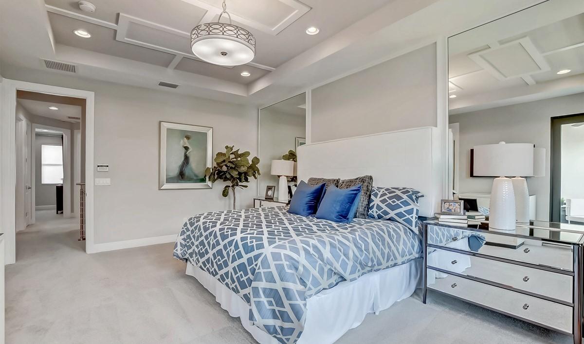 Casa Del Mar Selena II Owners Suite-3