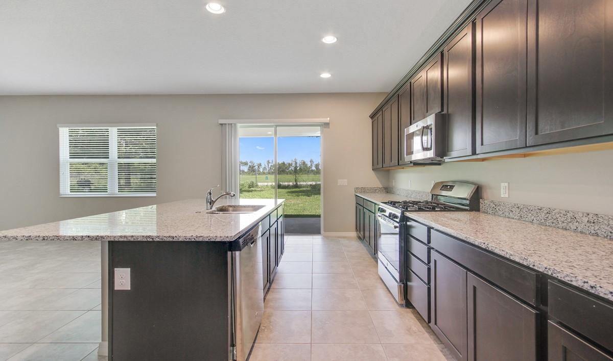 bessemer countertops new homes orlando fl
