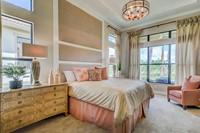 Parkland Vera Owners Suite 2048x1364