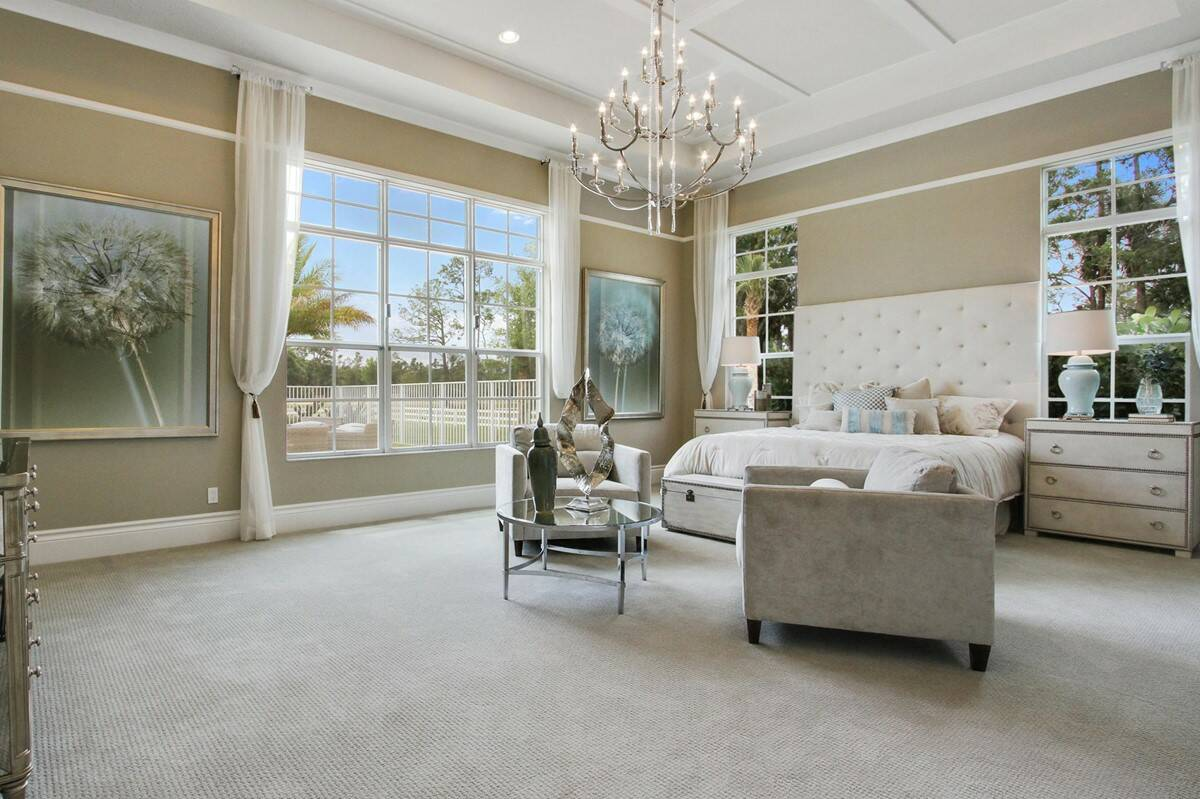 hawthorne owners suite 3 new homes in jupiter florida