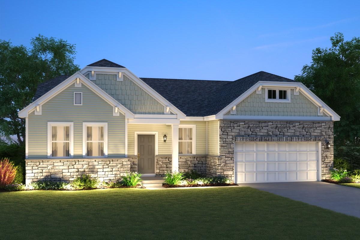 new-homes-sycamore-north-grove-crossing-5595-St. Michaels-E-Stone-elev