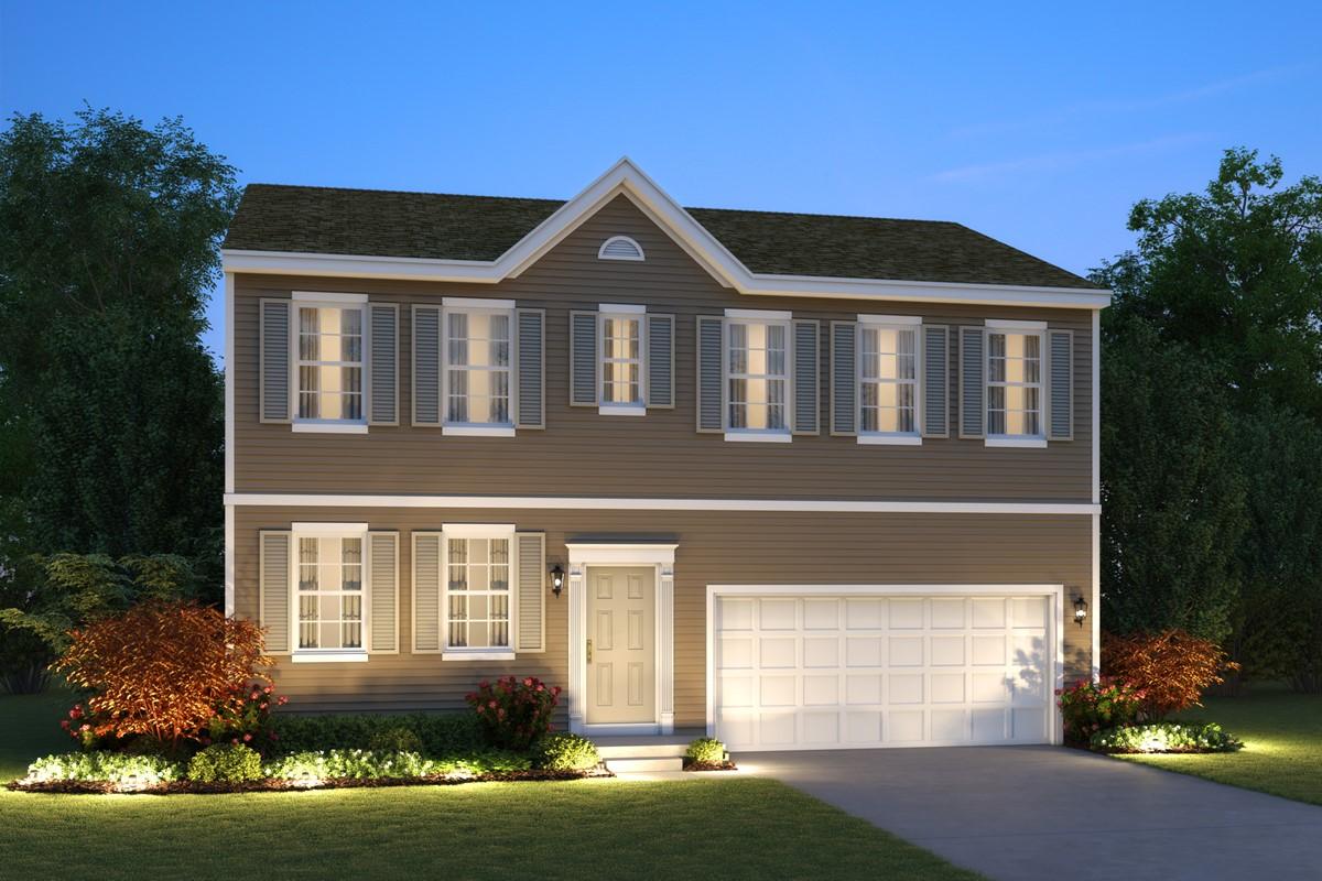 new-homes-sycamore-north-grove-crossing-6000-Stark-A-elev