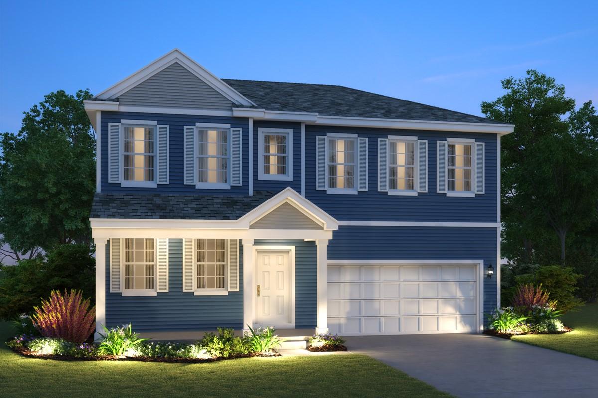new-homes-sycamore-north-grove-crossing-6002-Barnes-C-elev