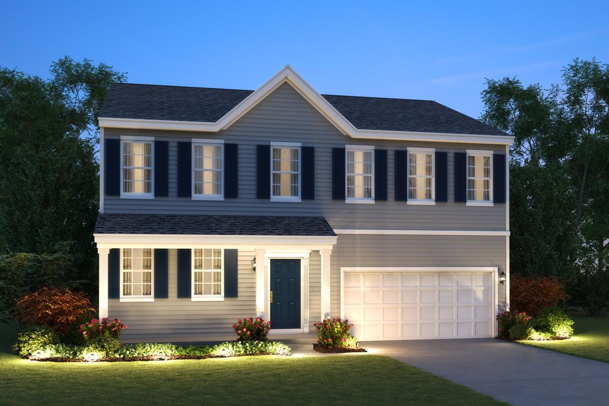 new-homes-sycamore-north-grove-crossing-6003-Ellwood-A-Porch-elev
