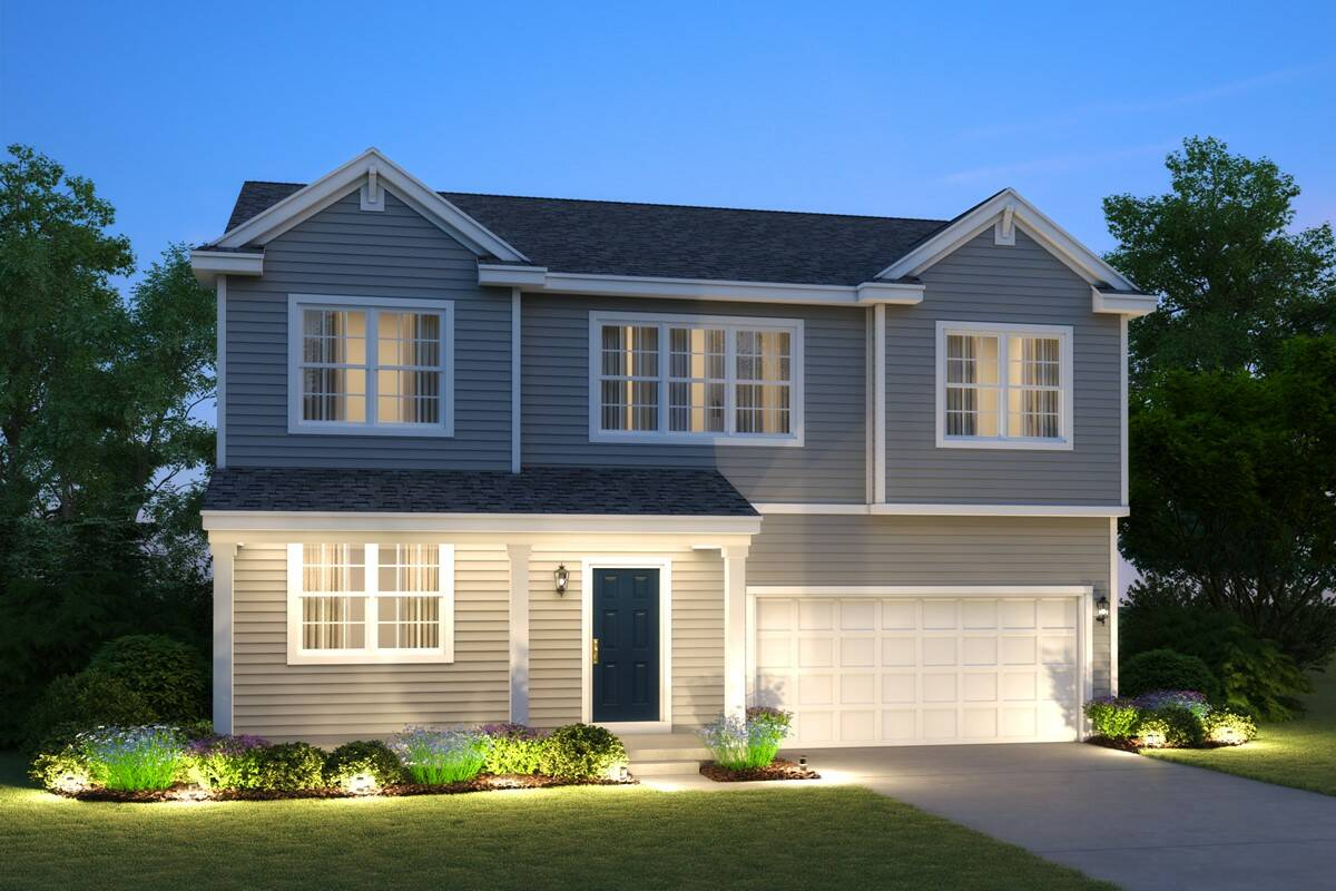 new-homes-sycamore-north-grove-crossing-6003-Ellwood-B-elev