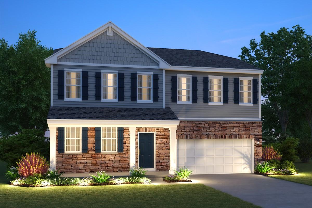 new-homes-sycamore-north-grove-crossing-6003-Ellwood-C-Stone-elev
