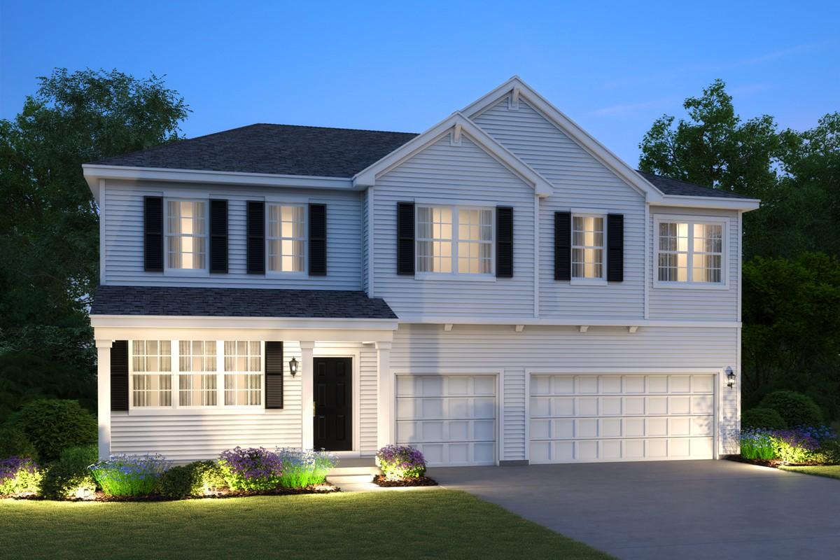 new-homes-sycamore-north-grove-crossing-6006-Barrett-B-elev