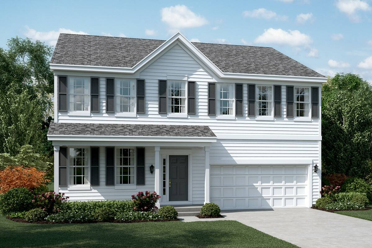 603-Betony-A-Porch-elev