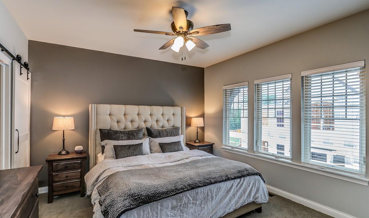 021_Master Bedroom
