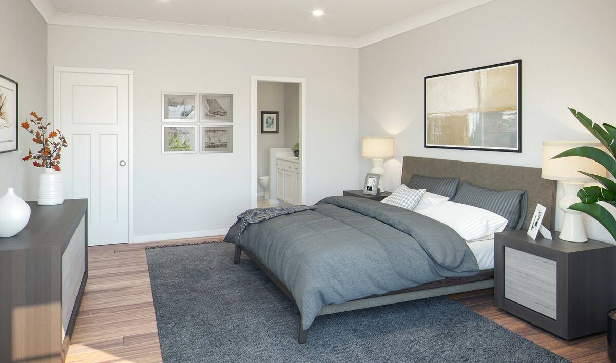 09 Alcott Master Bedroom View 02 2880x1700