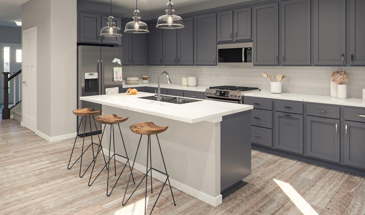 06 Bradie Kitchen View 02 2880x1700