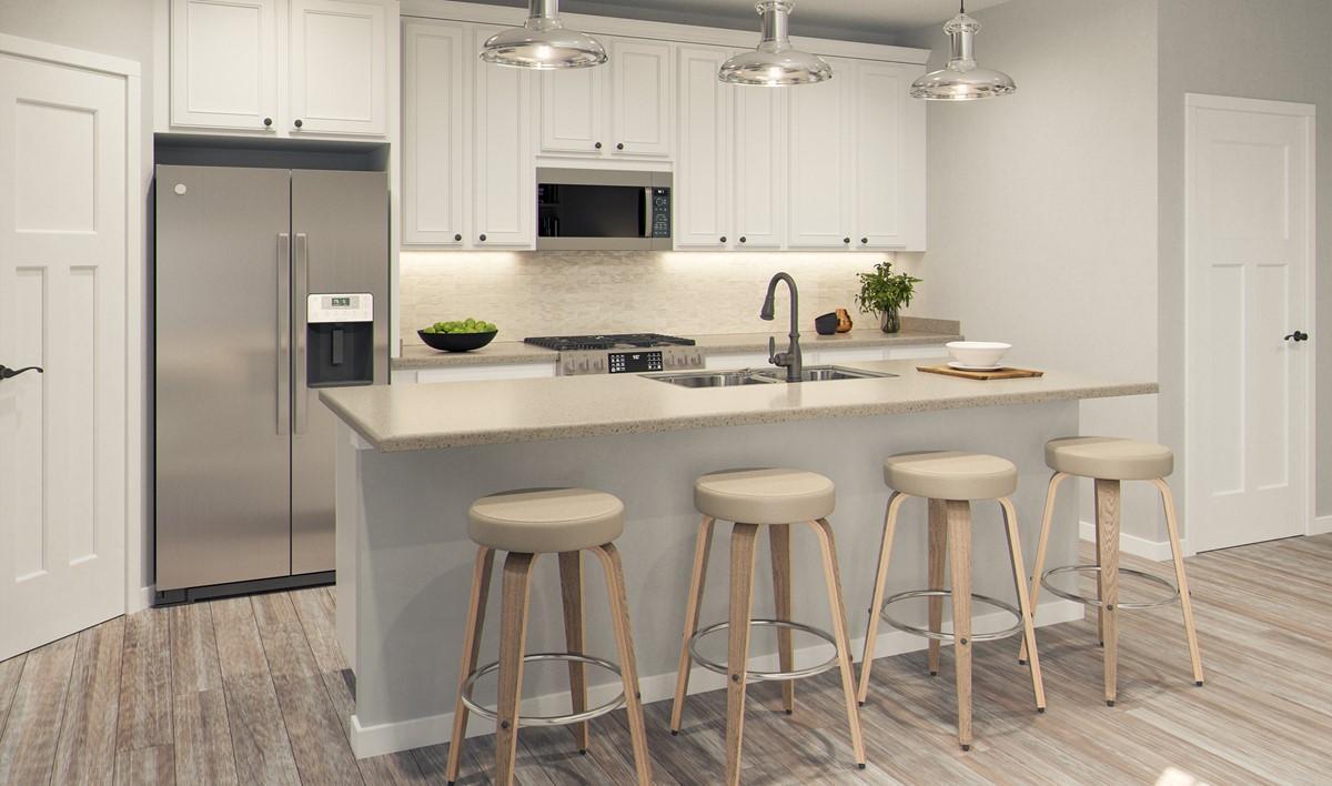 05 Mathais Kitchen View 02 2880x1700