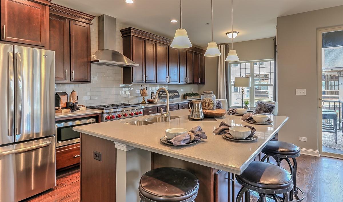 new-homes-libertyville-parkside-ontario-015_Kitchen
