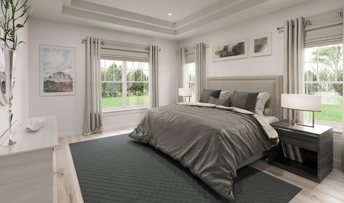 09 Simon Loft Master Bedroom View 01 2880x1700