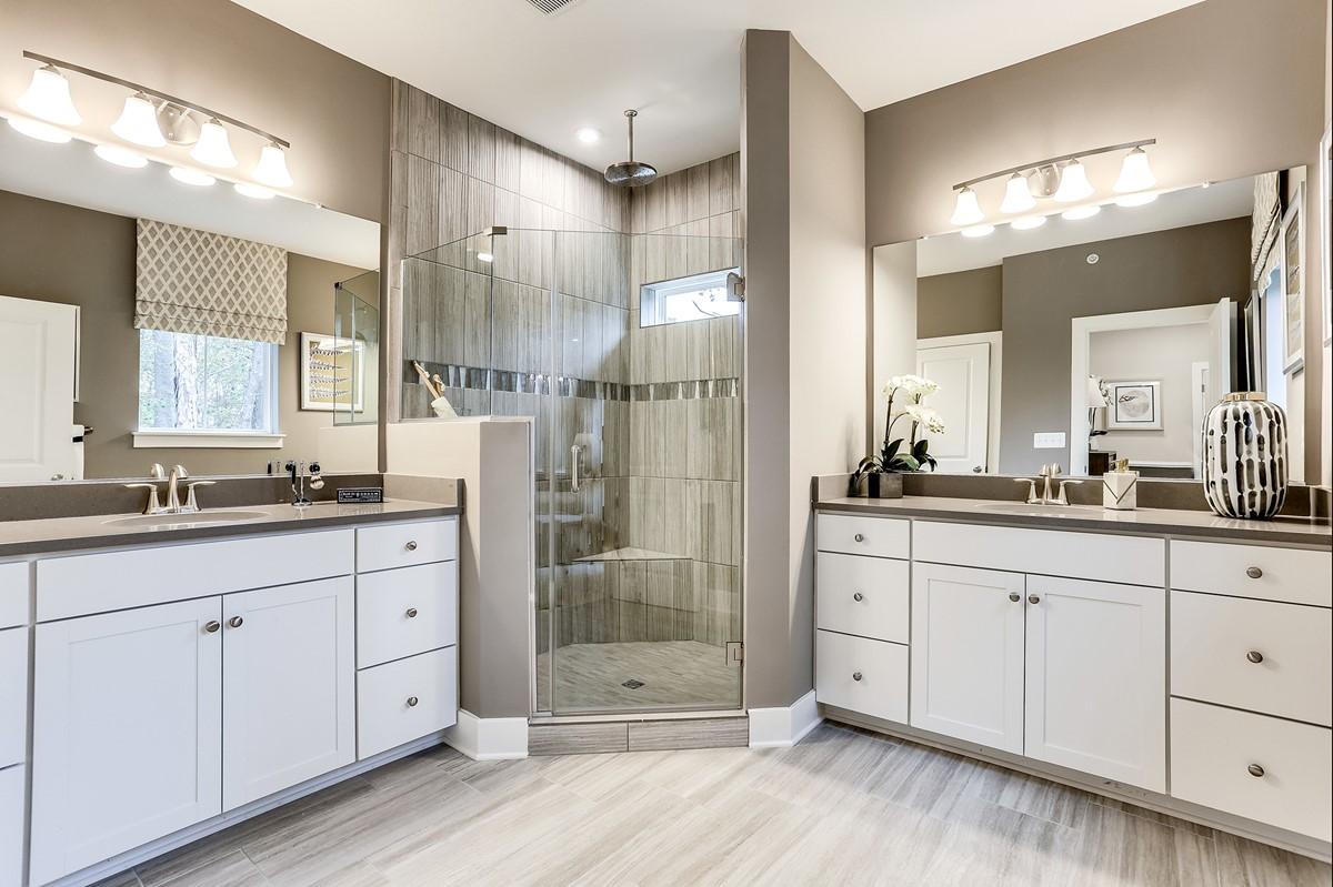 Owners Bath-1