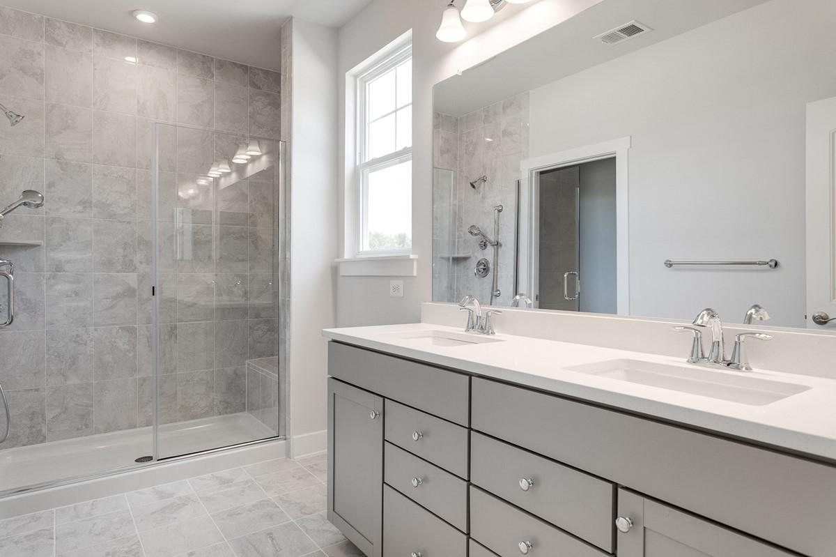 owners bath barbuda 232 lot 70 new homes at kent island