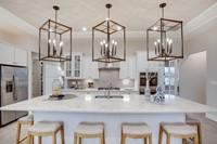 MD_KentIsland_SanToriniLoft_Interior_Kitchen6