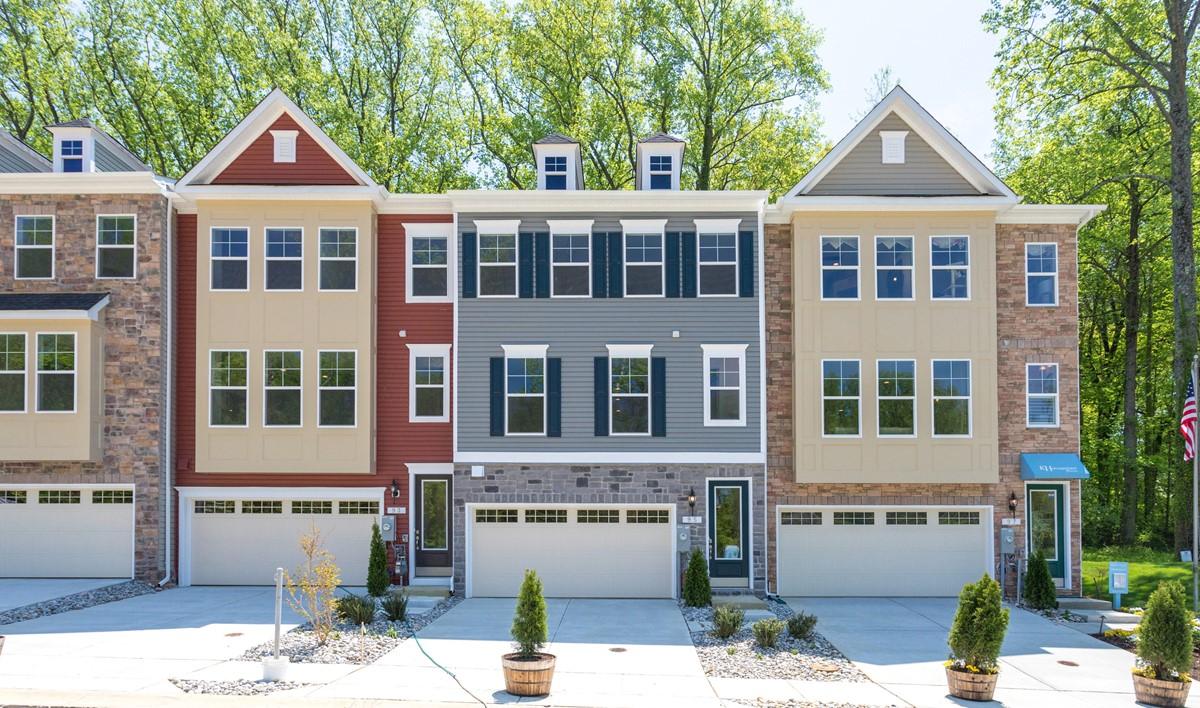 ext1 garrett I 95 lot 50 new homes at arnold ridge