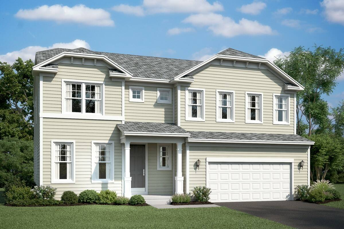 anderson es new homes at stone mill in maryland