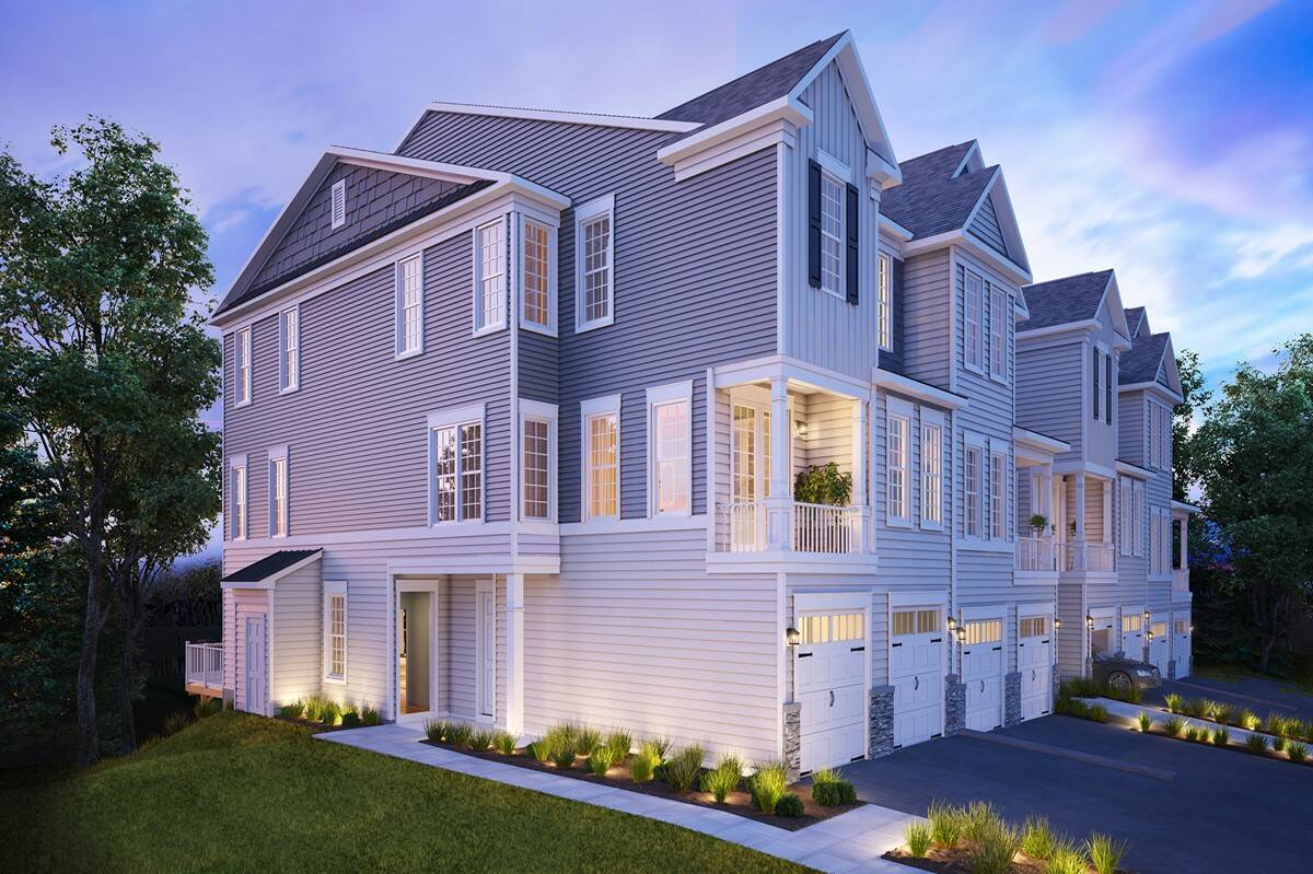 Building 20 FINAL 2048x1364