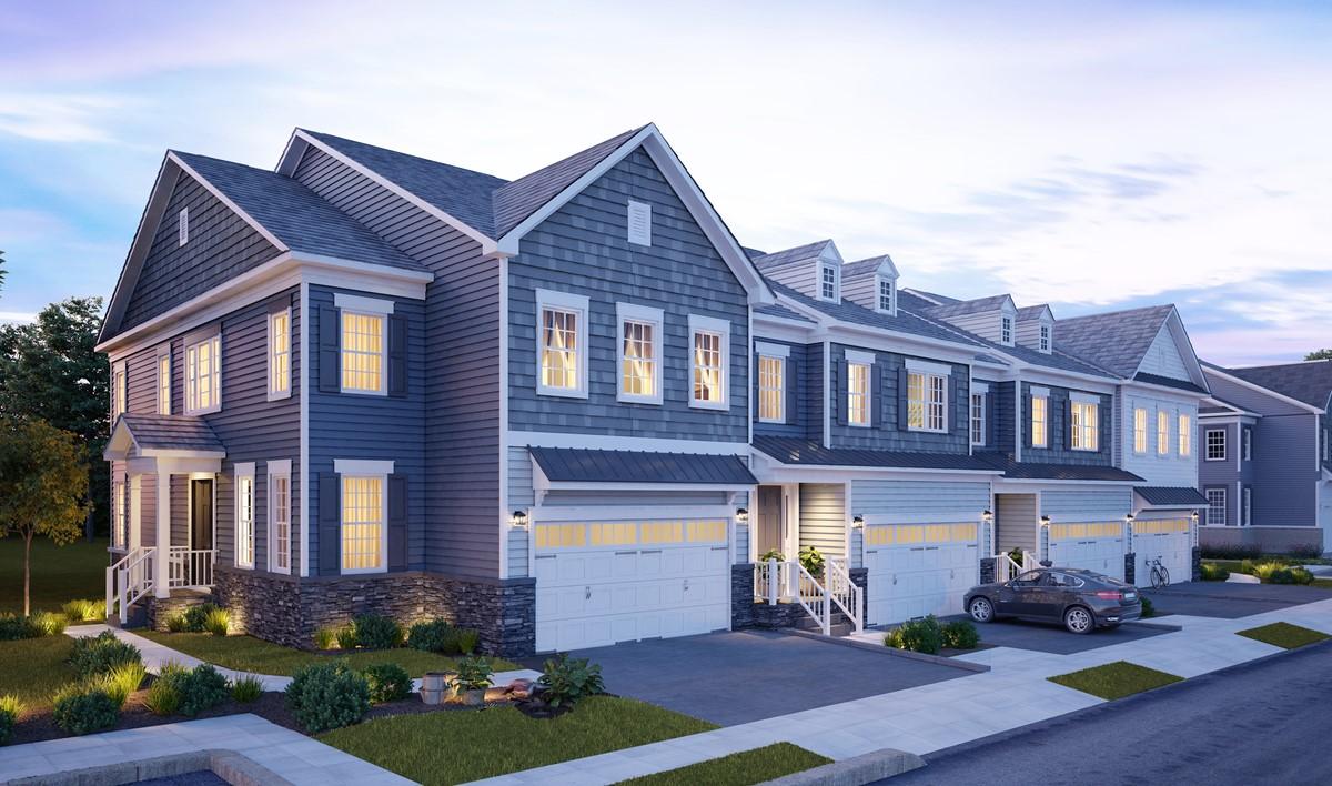 Hilltop at Cedar Grove Building 39 Claremont 2880x1700