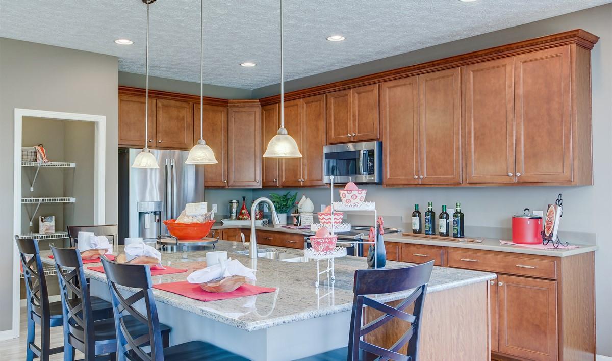 khov_OH_Ashland_Rockford_kitchen 2