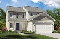 appleton cs khov cleveland new homes for sale