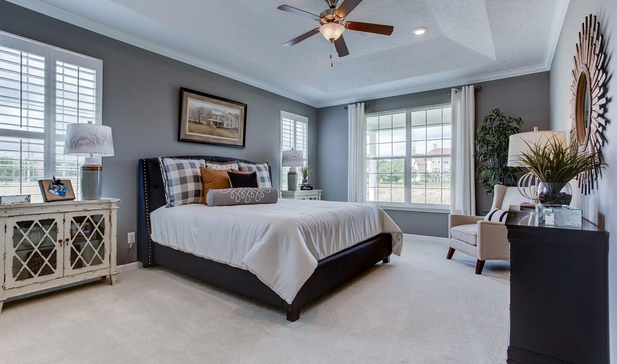 khov_OH_MorningSide_Capri_II_owner's_suite