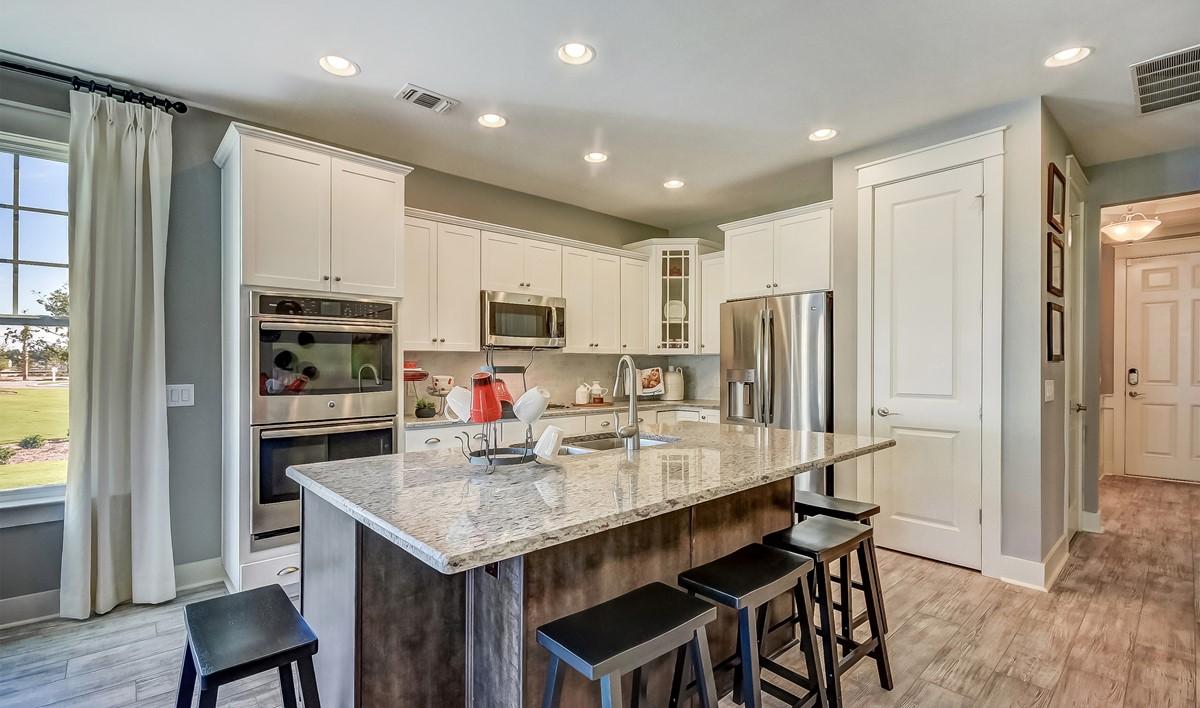 Cane Bay Athens Kitchen-2