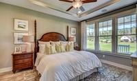 Cane Bay Athens Master Bedroom-1