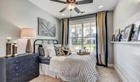 Cane Bay Donegal Loft Bedroom 2-1