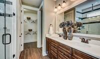 Cane Bay Donegal Loft Master Bathroom-1