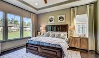 Cane Bay Ibiza Master Bedroom-1