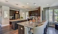 Creekside Jasper Kitchen-2
