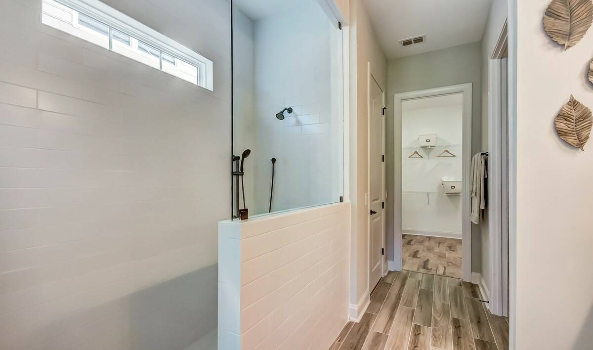 Cane Bay Mont Blanc Master Bathroom-3