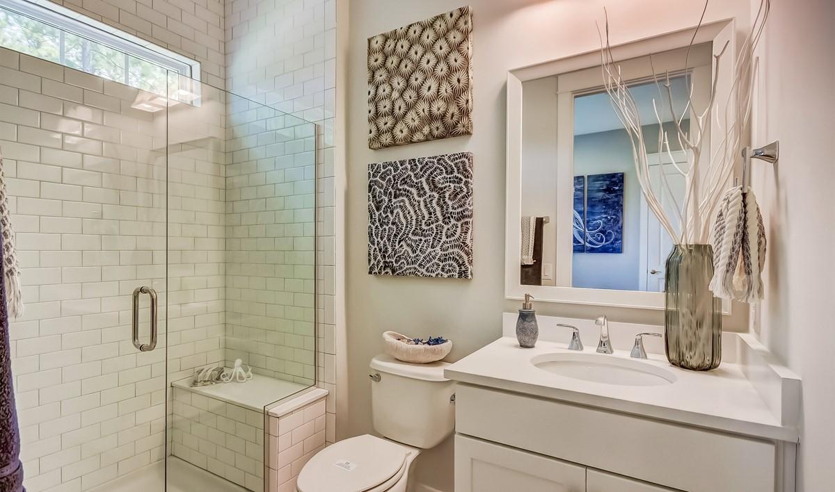 Cane Bay Ravenna Bedroom 2 Bath-1