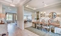 Cane Bay Ravenna Dining Room-1