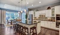 Hampton Lake Ravenna Loft Kitchen-1
