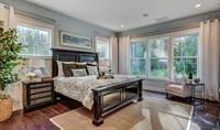 Hampton Lake Ravenna Loft Master Bedroom-1