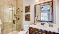 Cane Bay San Sebastian Bedroom 2 Bath-1