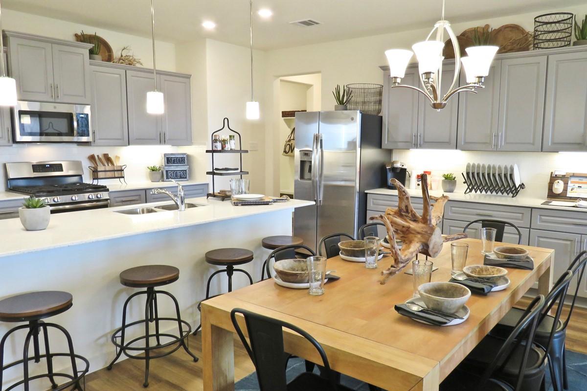 NOT PROFESSIONAL-Wellington Model_Bridgeport II_kitchen cabinets